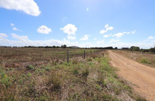 Picture of 94 EVANS ROAD, Garnant QLD 4702