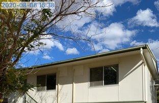 Picture of 2 Marathon Street, Hughenden QLD 4821