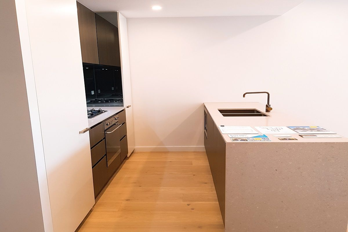 108/544 Pacific Highway, Chatswood NSW 2067, Image 2