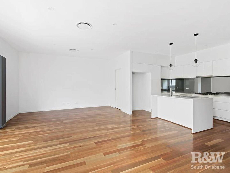 2/87 Jackson Street, Hamilton QLD 4007, Image 0