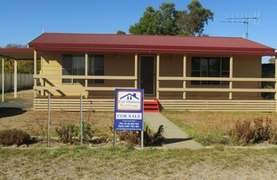 Picture of 40 Enmore St, Trangie NSW 2823