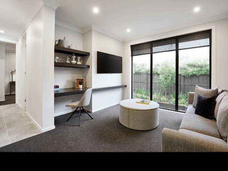 276 Gurner Avenue, Austral NSW 2179, Image 2