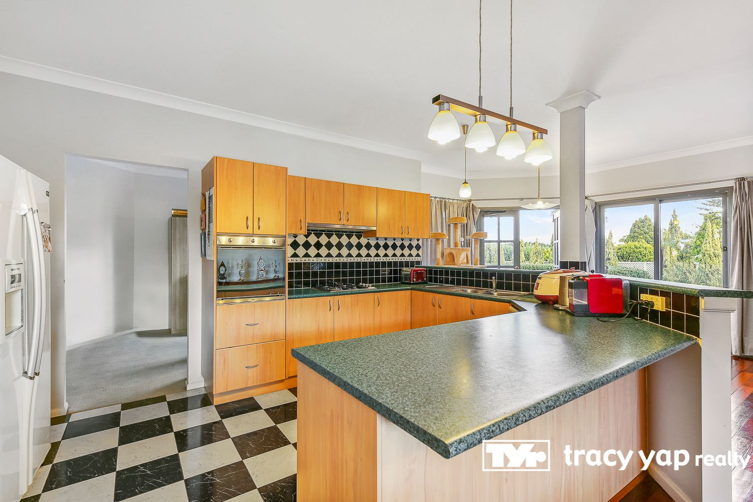 744a Pennant Hills Road, Carlingford NSW 2118, Image 2