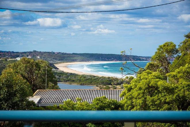 Picture of 10a Lakeview Ave, MERIMBULA NSW 2548