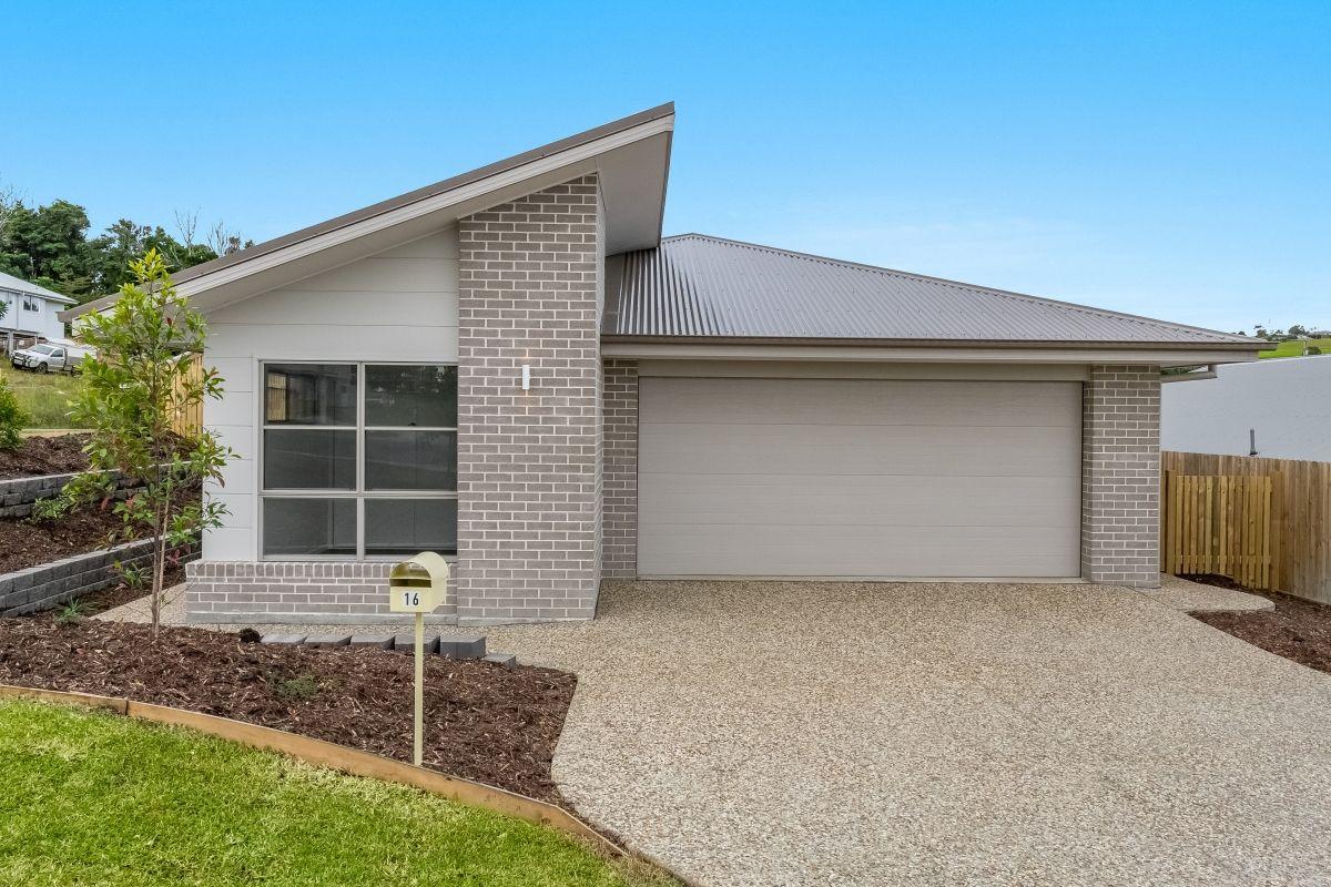 16 Cowrie Street, Lennox Head NSW 2478, Image 1