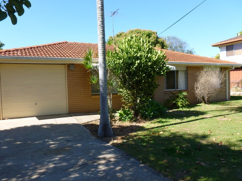 49-51 Albert Street, Ormiston QLD 4160, Image 0
