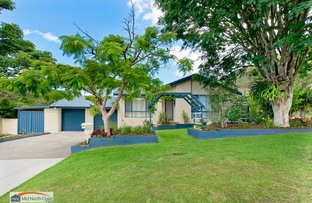 Picture of 52 Waterview Crescent, Laurieton NSW 2443