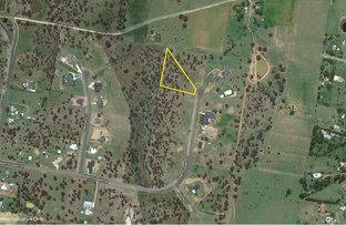 Picture of 19 Albert Joseph Drive, Laidley Heights QLD 4341