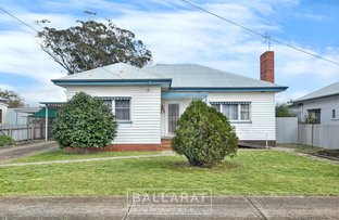 Picture of 221 High Street, Avoca VIC 3467