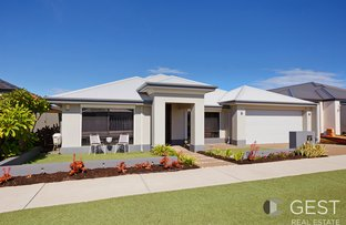 Picture of 21 SAVERNE WAY, Landsdale WA 6065