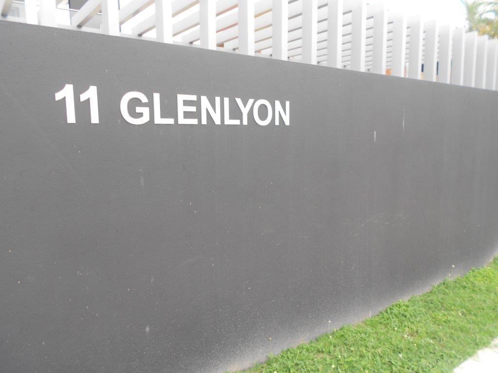 4/11 GLENLYON STREET, Gladstone Central QLD 4680, Image 10
