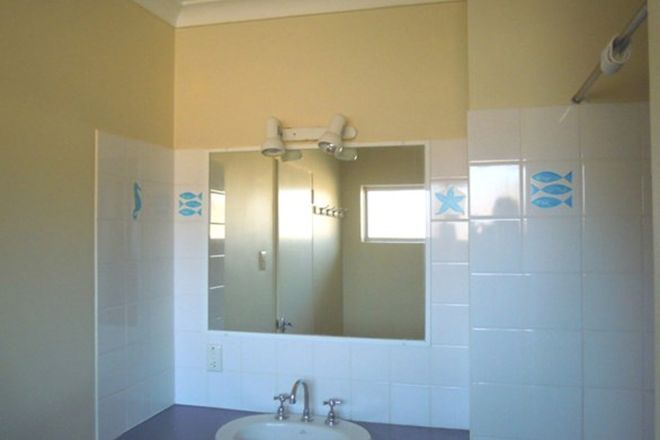 Picture of 20/46 Vancouver Street, ALBANY WA 6330