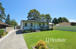 Picture of 156 Links Avenue, Sanctuary Point NSW 2540