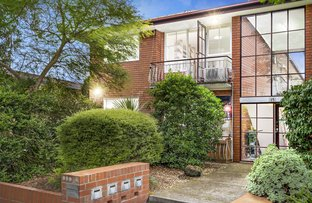 Picture of 6/15 Rosedale Avenue, Glen Huntly VIC 3163