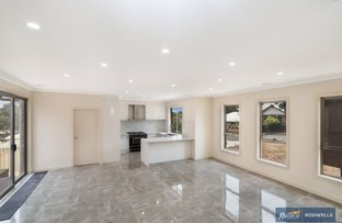 Picture of 17 Gipps Street, Kilmore VIC 3764