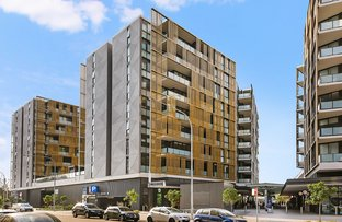 Picture of 922/1 Burroway Rd, Wentworth Point NSW 2127