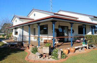 Picture of 184 Pines Road, Kyogle NSW 2474