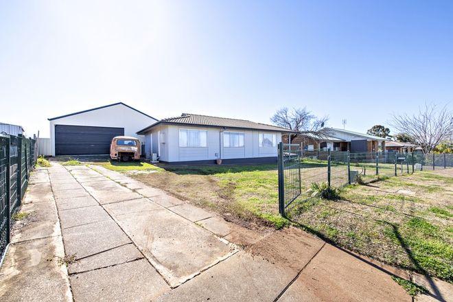 Picture of 19 Tanderra  Drive, DUBBO NSW 2830