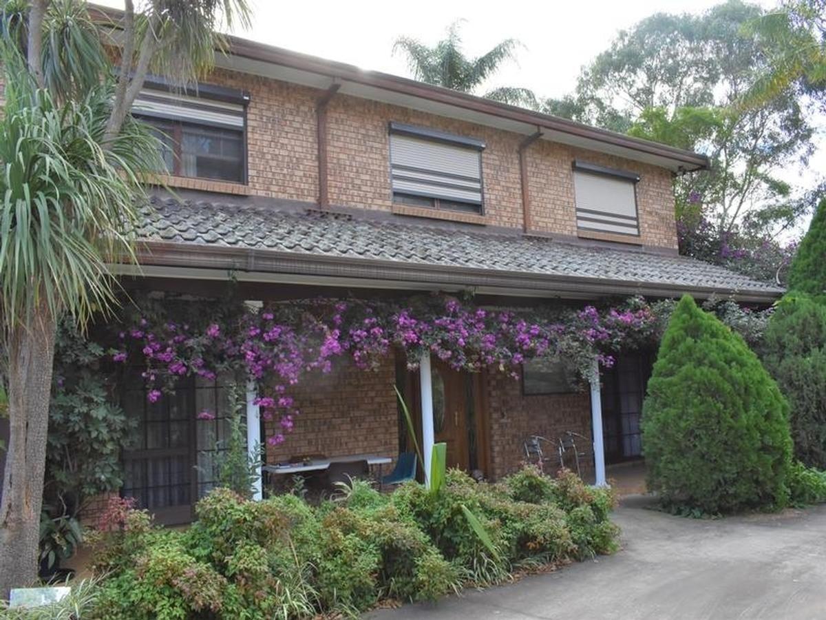 71 Cowpasture Road, Leppington NSW 2179, Image 2