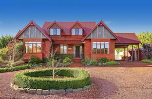 Picture of 29 Elvin Drive, Kinglake VIC 3763