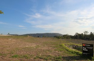 Picture of Lot 34 Guss Cannon Close, Green Point NSW 2251