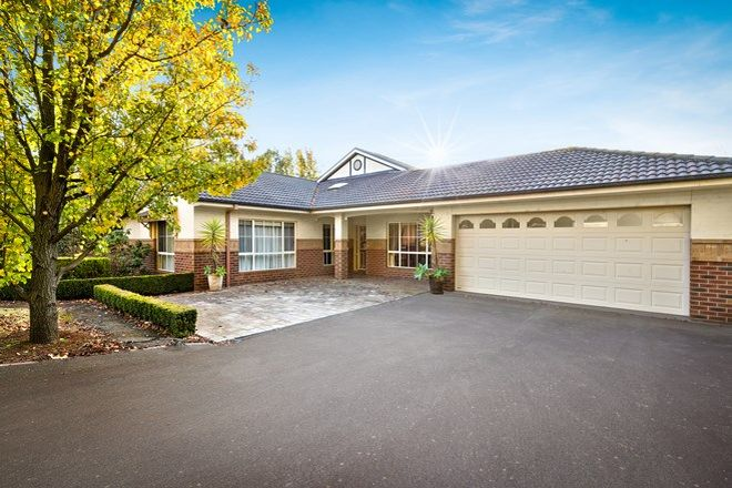 Picture of 3/976 Princes Way, DROUIN VIC 3818