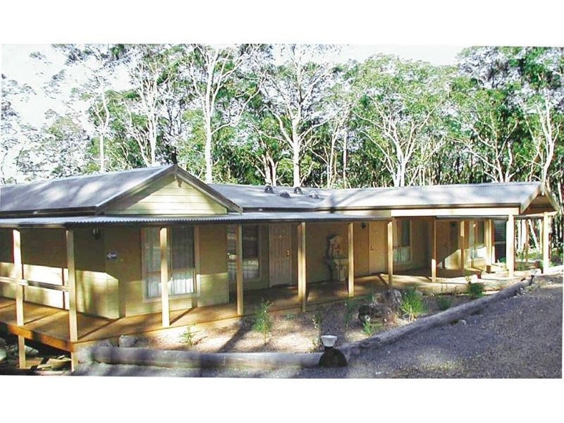 43 Moonabung Road, Vacy NSW 2421, Image 0