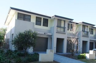 Picture of 1/23 Seagreen Drive, Coomera QLD 4209
