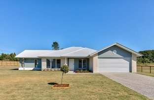 Picture of 1 Limburg Avenue, Caboolture QLD 4510