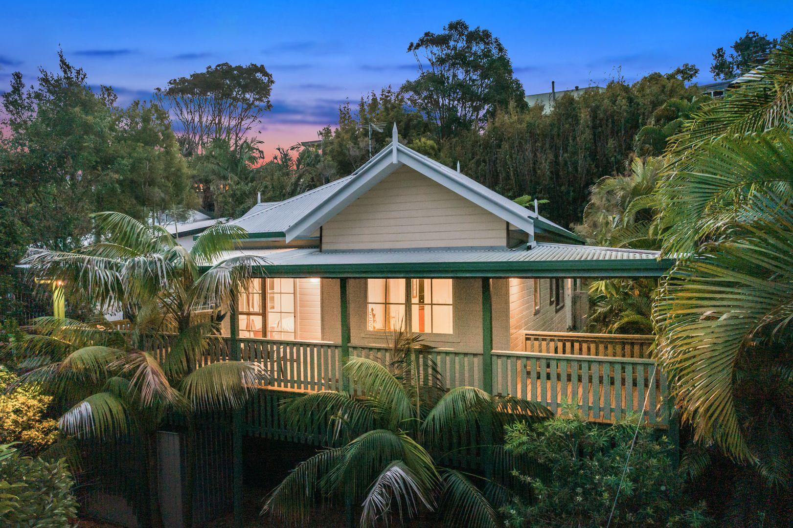 22 Shelley Drive, Byron Bay NSW 2481, Image 0