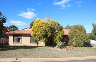 Picture of 215 Farnell Street, Forbes NSW 2871