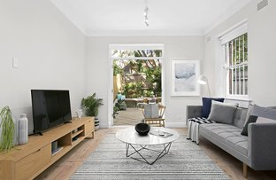 Picture of 3/169 Victoria Road, Bellevue Hill NSW 2023
