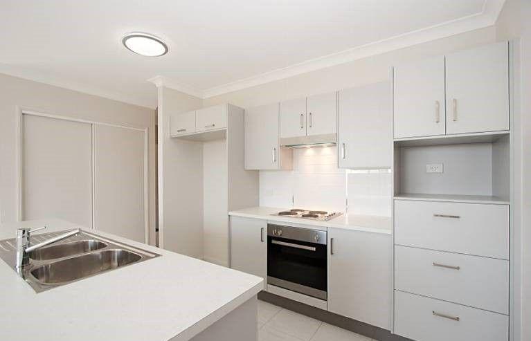 1 Yanooa, Bushland Beach QLD 4818, Image 2