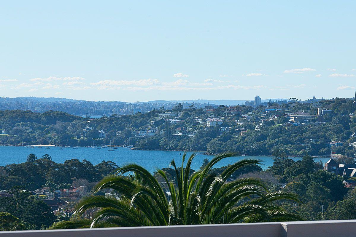 9/32 Benelong Crescent, Bellevue Hill NSW 2023, Image 10