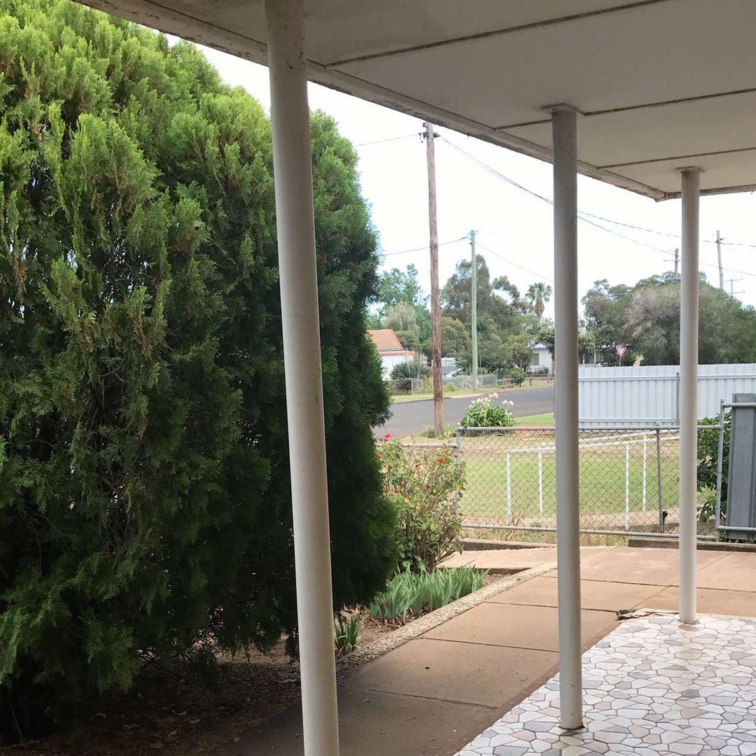 6 Strickland St, Gilgandra NSW 2827, Image 0