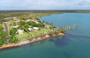 Picture of 8 Esplanade, Boonooroo QLD 4650