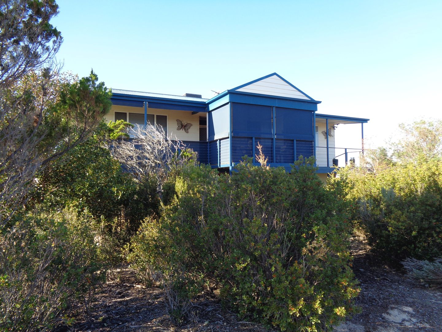 41 THE ESPLANADE, Thompson Beach SA 5501, Image 1