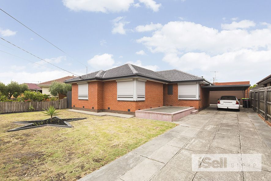 73 Sylvander Street, Clayton South VIC 3169, Image 0