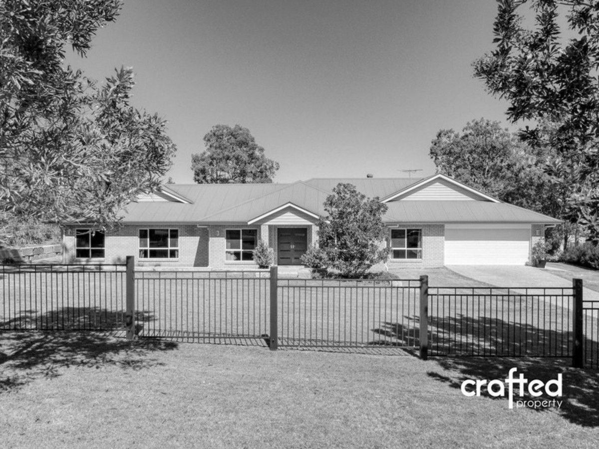 28 Dianella Court, New Beith QLD 4124, Image 0