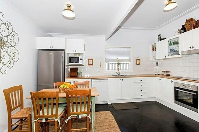 Picture of 1 Hervey Street, GEORGES HALL NSW 2198