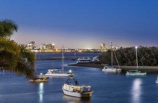 Picture of Seaworld Drive, Main Beach QLD 4217
