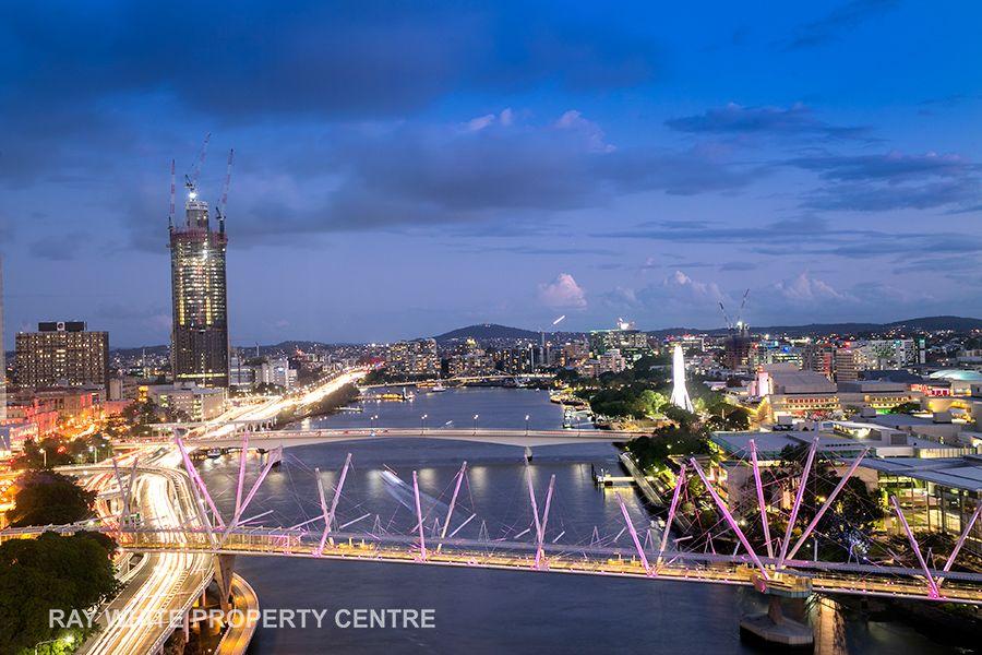 177/293 North Quay, Brisbane City QLD 4000, Image 0