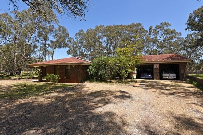 Picture of 44 Stock Road, HERNE HILL WA 6056