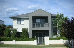 Picture of 6 Croyde Street, Stanhope Gardens NSW 2768