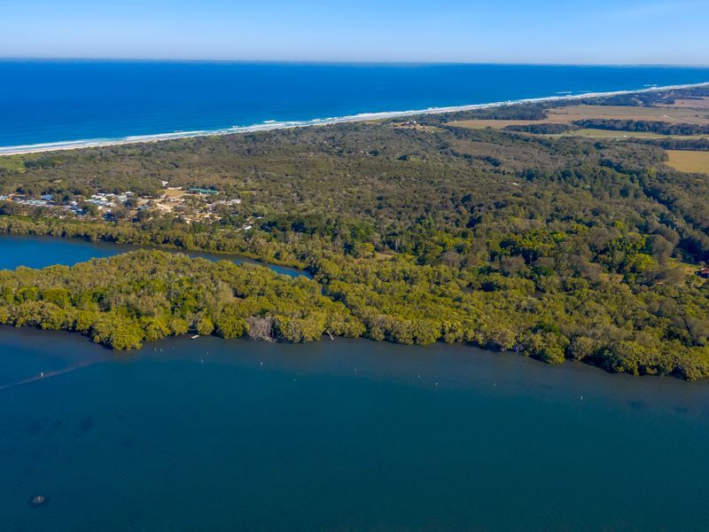 Lot 1711 South Ballina Beach Road, South Ballina NSW 2478, Image 1