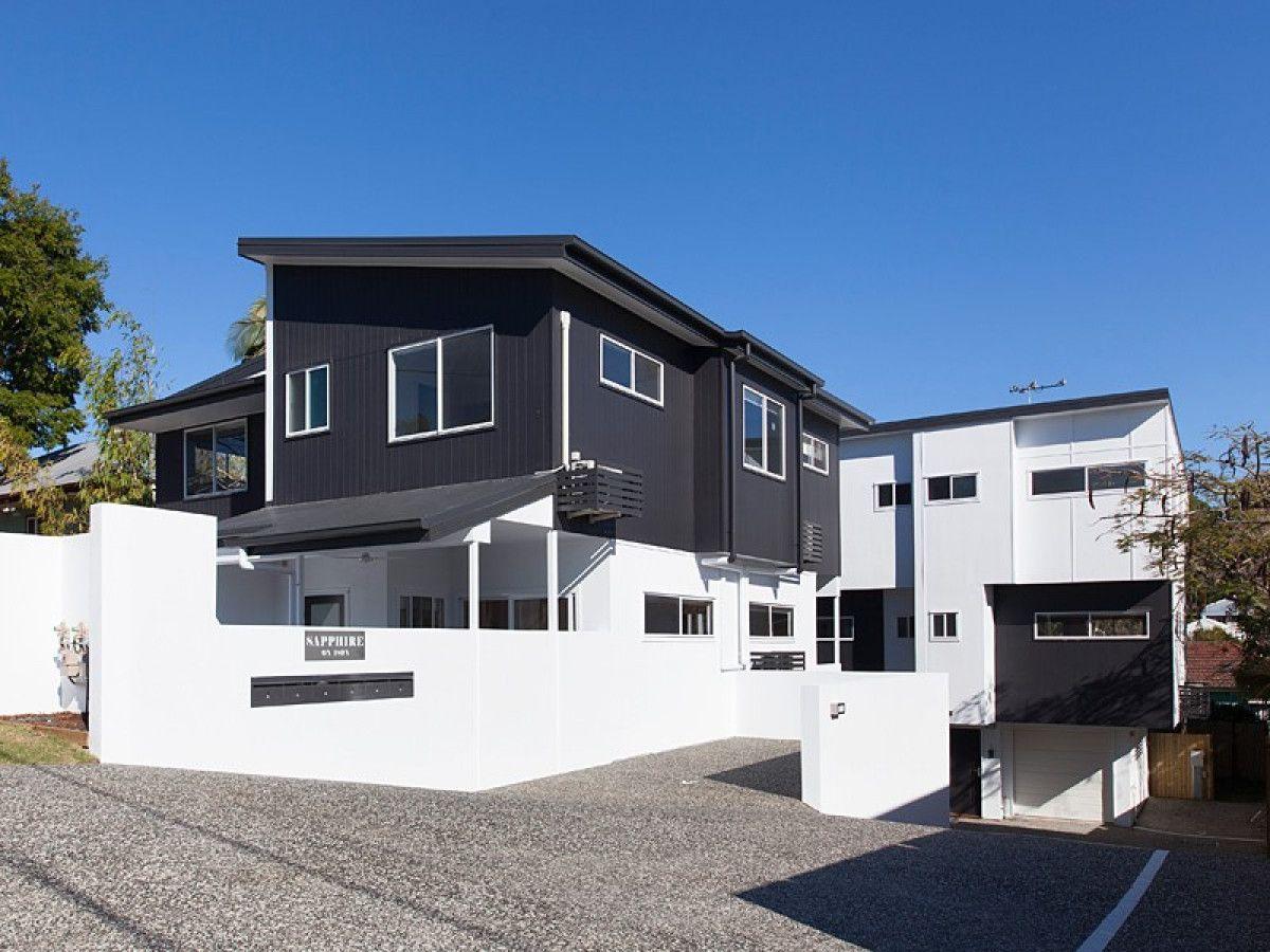 4/27 Ison Street, Morningside QLD 4170, Image 0