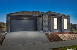 Picture of 69 Ginger Crescent, Mickleham VIC 3064