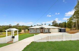 Picture of 8 Bon Vista Road, Araluen QLD 4570
