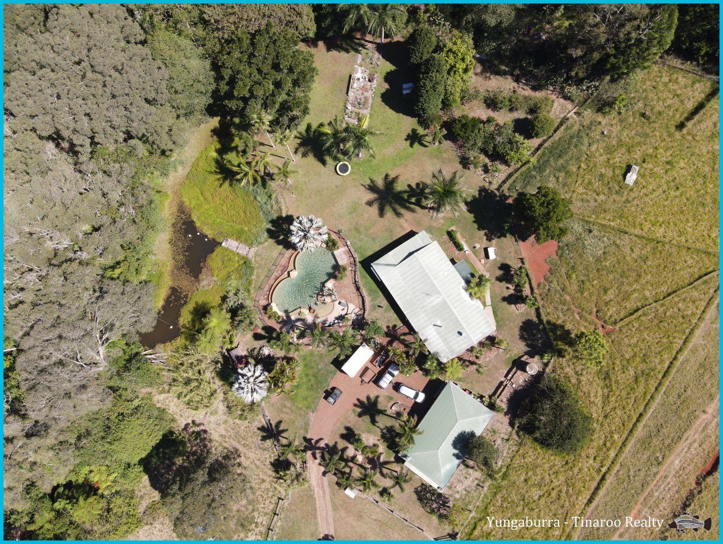 44 Quinlan Road, Yungaburra QLD 4884, Image 0