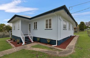 Picture of 23 Blackstone Road, Eastern Heights QLD 4305